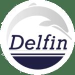 Delfin Дельфин Автономная канализация септик
