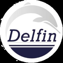 Купить септик Дельфин автономная канализация