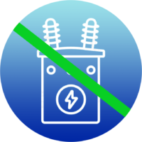 49693781-High-voltage-transformer-line-icon-for-web-mobile-and-infographics--Stock-Photo