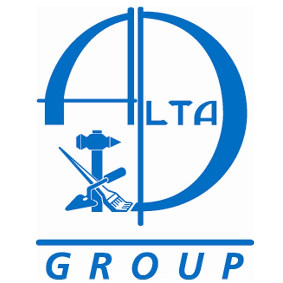 Лого септик альтабио