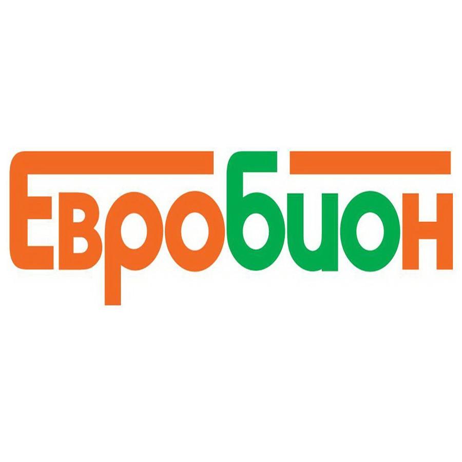 Лого септик евробион