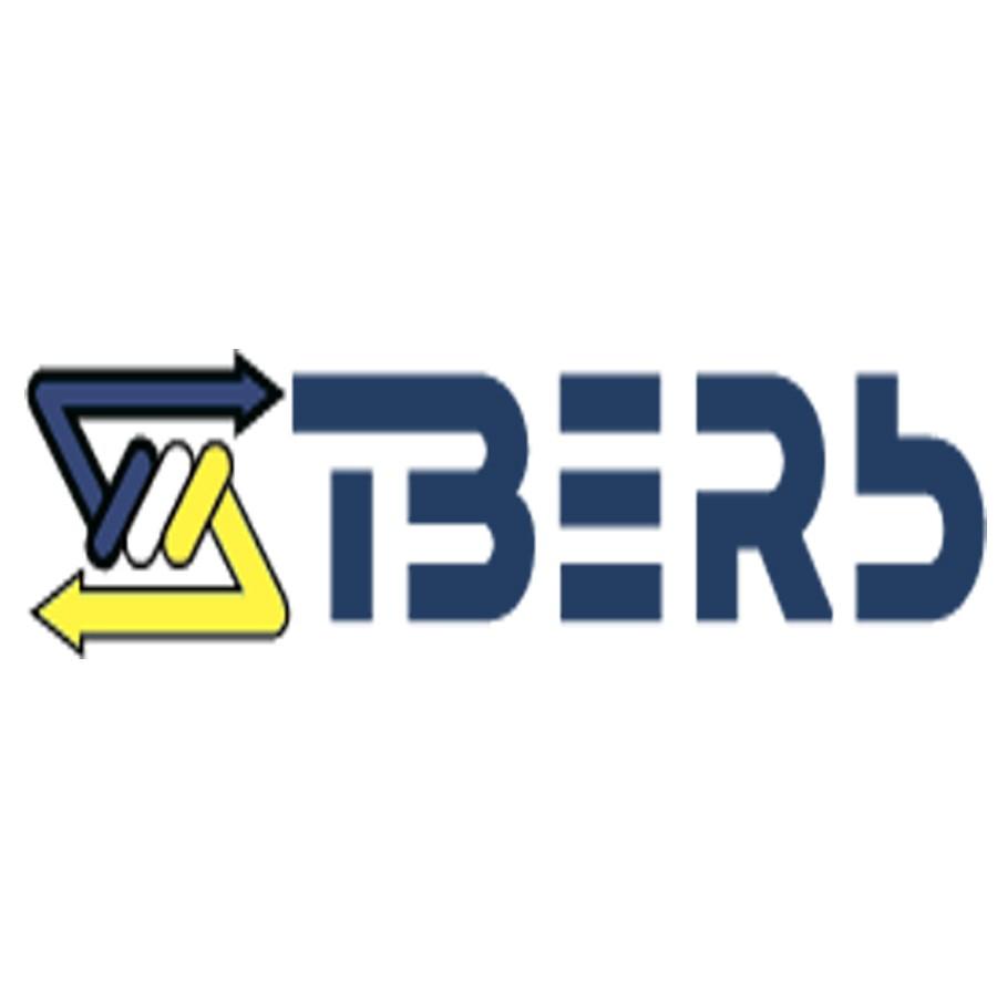 Лого септик тверь